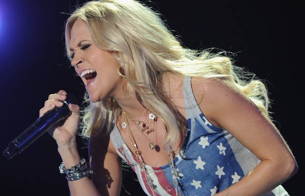 How can you buy tickets for sold-out country concerts?