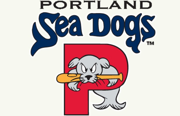 Portland Sea Dogs Mother's Day 5k