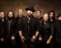 Zac-Brown-Band-2015-Tour