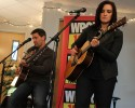 Brandy-Clark-POR-Private-St